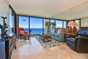 Maui Vacation Rental 1205